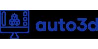 auto3d.co